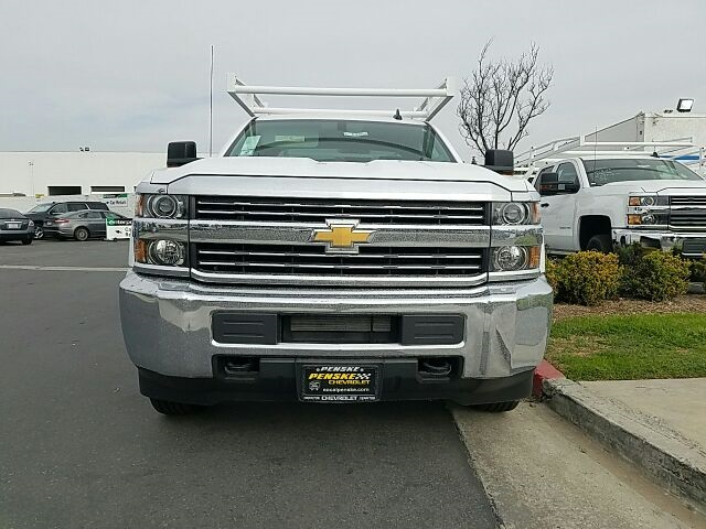 new 2016 chevrolet silverado 2500 double cab service body for sale. Cars Review. Best American Auto & Cars Review