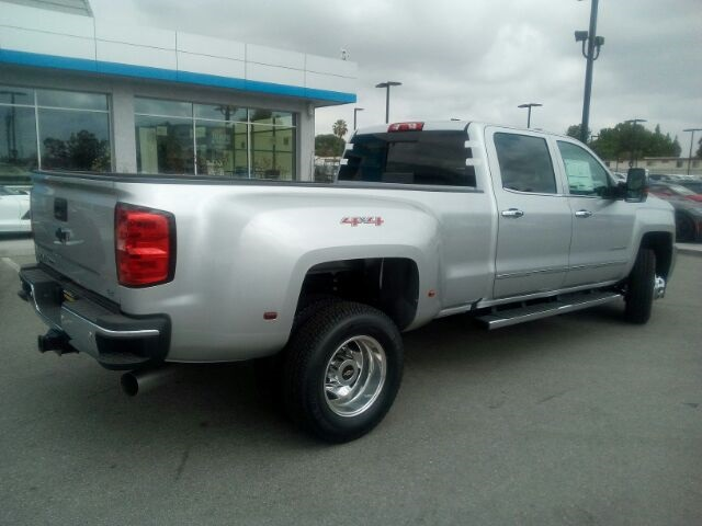 chevrolet silverado 3500 crew cab pickup for sale in cerritos ca. Cars Review. Best American Auto & Cars Review