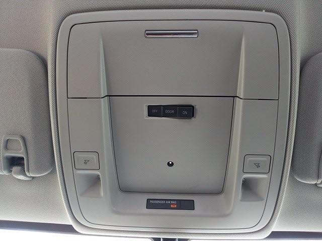 2018 Silverado 3500 Regular Cab DRW 4x2,  Royal Platform Body #JF270537 - photo 24