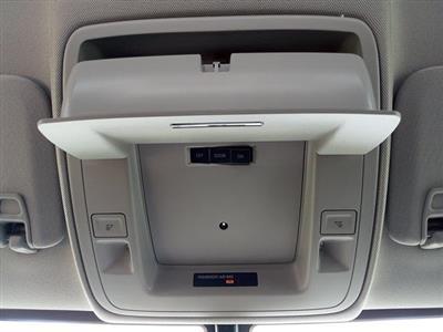 2018 Silverado 3500 Regular Cab DRW 4x2,  Royal Platform Body #JF270537 - photo 25