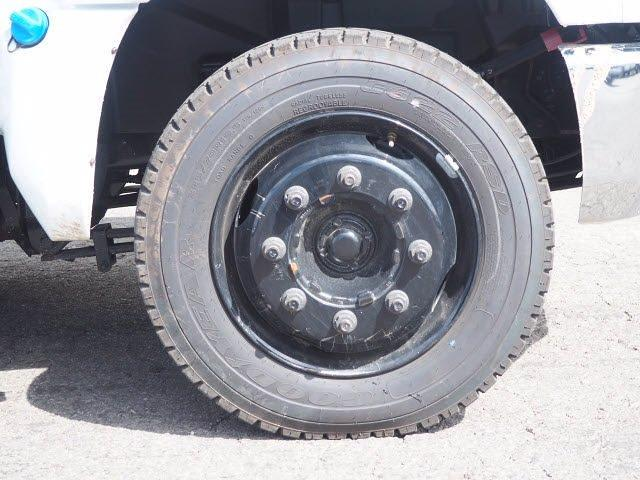 2019 Chevrolet Silverado 5500 Regular Cab DRW 4x2, Supreme Stake Bed #KH885900 - photo 5