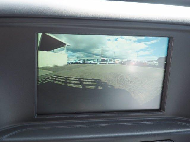 2019 Chevrolet Silverado 5500 Regular Cab DRW 4x2, Supreme Stake Bed #KH885900 - photo 9
