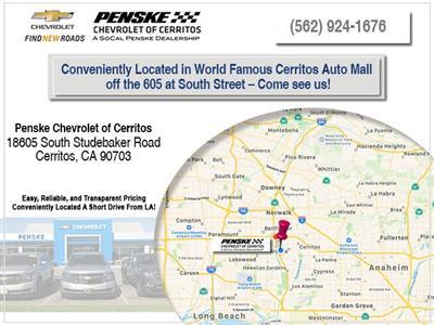 2020 Chevrolet Silverado 2500 Double Cab 4x2, Knapheide Steel Service Body #LF284221 - photo 12