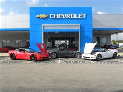2020 Chevrolet Silverado 2500 Double Cab 4x2, Knapheide Steel Service Body #LF284221 - photo 13