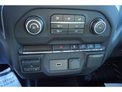 2020 Chevrolet Silverado 2500 Double Cab 4x2, Knapheide Steel Service Body #LF284221 - photo 9