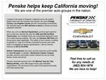 2020 Chevrolet Silverado 2500 Double Cab 4x2, Knapheide Steel Service Body #LF284221 - photo 16