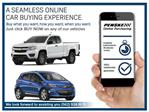 2020 Chevrolet Silverado 2500 Double Cab 4x2, Knapheide Steel Service Body #LF284221 - photo 17