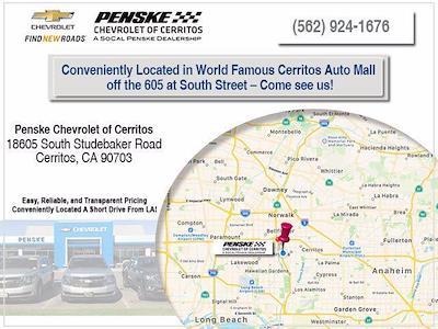 2020 Silverado 5500 Regular Cab DRW 4x2,  Scelzi CTFB Contractor Body #LH253265 - photo 7