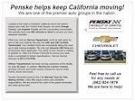 2020 Silverado 5500 Regular Cab DRW 4x2,  Scelzi CTFB Contractor Body #LH253265 - photo 16