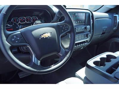 2020 Silverado 5500 Regular Cab DRW 4x2,  Rugby Eliminator LP Steel Dump Body #LH392234 - photo 7