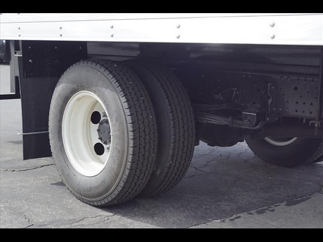 2021 Chevrolet LCF 4500HD Regular Cab DRW 4x2, Supreme Dry Freight #M7005804 - photo 1