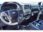 2021 Silverado 2500 Regular Cab 4x2,  Royal Truck Body Service Body #MF232843 - photo 7