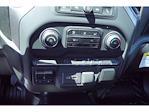 2021 Silverado 2500 Regular Cab 4x2,  Royal Truck Body Service Body #MF232843 - photo 9