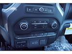 2021 Silverado 2500 Regular Cab 4x2,  Royal Truck Body Service Body #MF232918 - photo 9