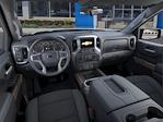 2021 Silverado 1500 Crew Cab 4x4,  Pickup #MG446647 - photo 32