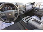 2021 Silverado 5500 Regular Cab DRW 4x2,  Cab Chassis #MH242780 - photo 7