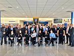 2021 Silverado 5500 Crew Cab DRW 4x2,  Cab Chassis #MH666810 - photo 11