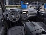 2021 Silverado 1500 Crew Cab 4x4,  Pickup #MZ446508 - photo 12