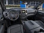 2021 Silverado 1500 Crew Cab 4x4,  Pickup #MZ446508 - photo 32