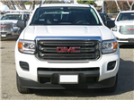 2016 Canyon Extended Cab 4x4 Pickup #1157604 - photo 3