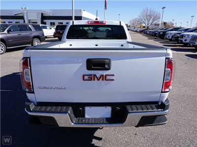 2016 Canyon Extended Cab, Pickup #1201342 - photo 2