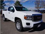 2016 Canyon Extended Cab, Pickup #1201342 - photo 1