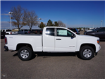 2016 Canyon Extended Cab, Pickup #1201342 - photo 4