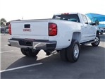 2015 Sierra 3500 Crew Cab 4x4,  Pickup #151703 - photo 2