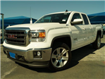 2015 Sierra 1500 Double Cab 4x4,  Pickup #152269 - photo 1
