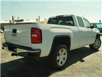 2015 Sierra 1500 Double Cab 4x4,  Pickup #152269 - photo 2
