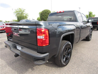 2018 Sierra 1500 Extended Cab 4x2,  Pickup #18006 - photo 13