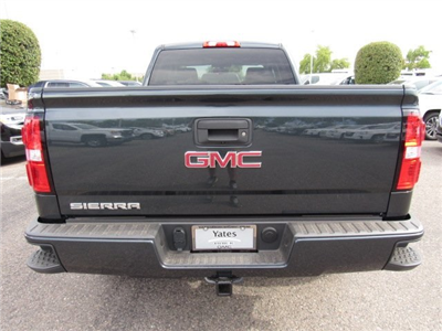 2018 Sierra 1500 Extended Cab 4x2,  Pickup #18006 - photo 15