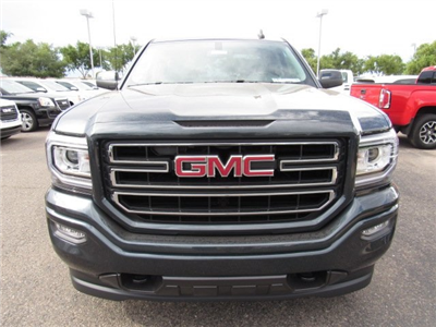 2018 Sierra 1500 Extended Cab 4x2,  Pickup #18006 - photo 24