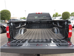 2018 Sierra 1500 Extended Cab 4x2,  Pickup #18006 - photo 16