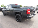 2018 Sierra 1500 Extended Cab 4x2,  Pickup #18006 - photo 18