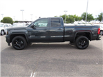 2018 Sierra 1500 Extended Cab 4x2,  Pickup #18006 - photo 20