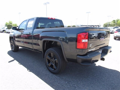 2018 Sierra 1500 Extended Cab 4x2,  Pickup #18010 - photo 20