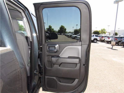 2018 Sierra 1500 Extended Cab 4x2,  Pickup #18010 - photo 29
