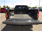 2018 Sierra 1500 Extended Cab 4x2,  Pickup #18010 - photo 18