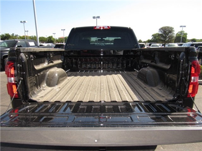 2018 Sierra 1500 Extended Cab, Pickup #18016 - photo 19