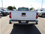 2018 Sierra 1500 Regular Cab 4x2,  Pickup #18023 - photo 14