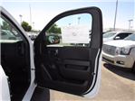 2018 Sierra 1500 Regular Cab 4x2,  Pickup #18023 - photo 20