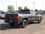 2018 Sierra 1500 Extended Cab 4x2,  Pickup #18055 - photo 11