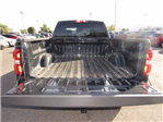 2018 Sierra 1500 Extended Cab 4x2,  Pickup #18055 - photo 13
