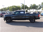 2018 Sierra 1500 Extended Cab 4x2,  Pickup #18055 - photo 16
