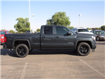 2018 Sierra 1500 Extended Cab 4x2,  Pickup #18055 - photo 4
