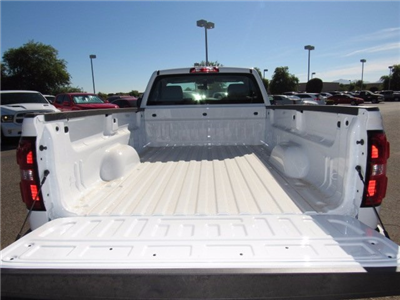 2018 Sierra 1500 Regular Cab, Pickup #18078 - photo 13