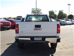 2018 Sierra 1500 Regular Cab, Pickup #18078 - photo 14