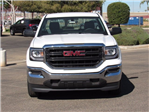 2018 Sierra 1500 Regular Cab, Pickup #18078 - photo 19