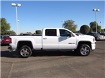 2018 Sierra 2500 Crew Cab 4x4,  Pickup #18110 - photo 12